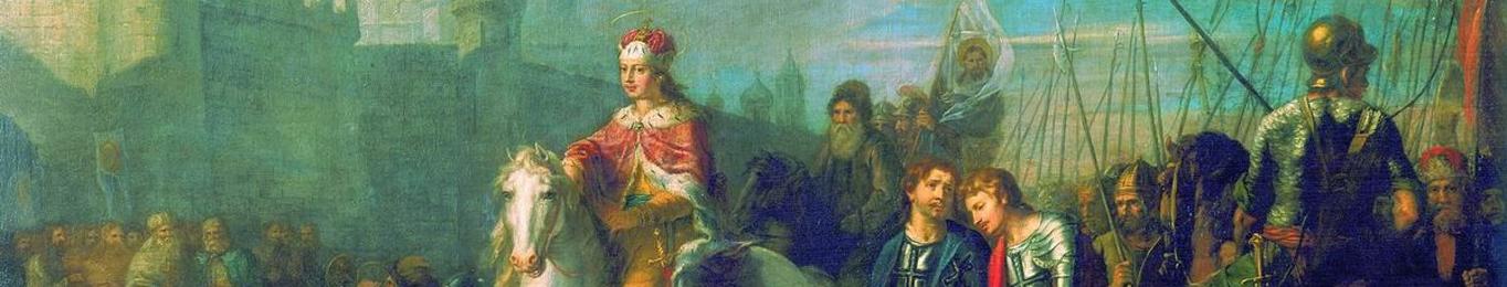 Alexandros Kozák